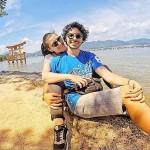 Sara&Matteo
