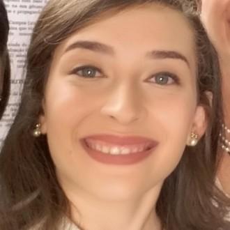 Natália Barboni