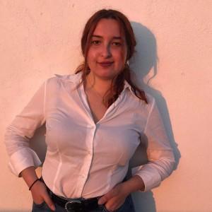 Έμμα Σέικο