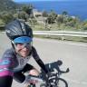 Anti-Doping: Cape Epic mit Vorreiterrolle?