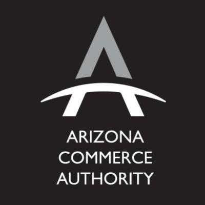 ArizonaCommerce Contributor