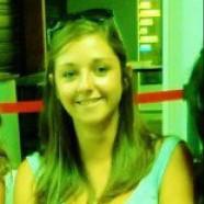 Sarah Andrau