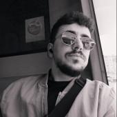 Abdulkadir Hatun
