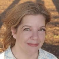 Diane Kinney