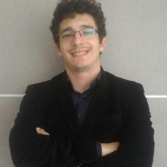 Lucas Pelisari