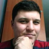 Avatar Сергей