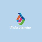 shadowinfosystem