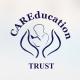 CAREducation Trust