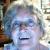 Margaret Schindler