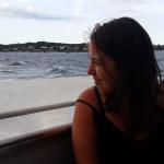 avatar for Lisa Avanzi