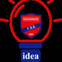 panionia-idea