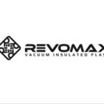 RevoMax Innovations LLC