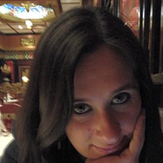 Francesca Audisio