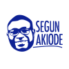 Picture of Segun Akiode