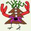 Redstory