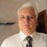 Avatar Олег Дудко