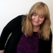 Lisa-Marie Karvonen