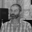 Олег Губарь