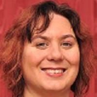 Carmen Rane Hudson