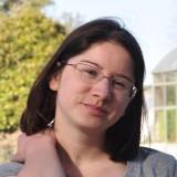 Mădălina Lavinia Teioșanu