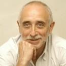Владимир Бейдер