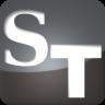 Ubuntu LTS 14.04 'Trusty Tahr' dilepaskan