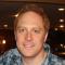 Photo of The Loop Marketing Elijah Litscher