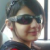 Mehreen Zafar