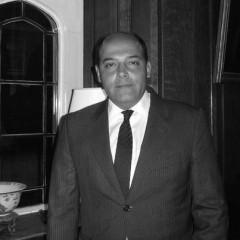 Alfredo Attié