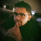 Ritesh Shenoy