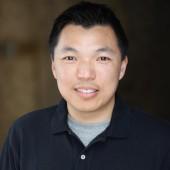 Pedro Cheung