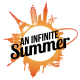 An Infinite Summer