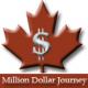 MillionDollarJourney
