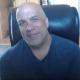Jordan Malik (JordanMalik.com Inc.)