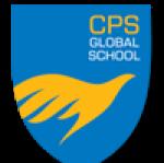 International School in Chennai