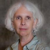 Lynn Bechtel