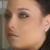Mirela Predan