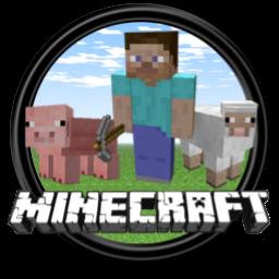 MineCraft.HK