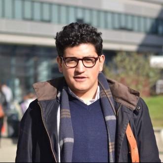 Anass Hanafi