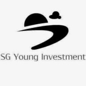 SG Young Investment