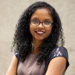 Keerthana Nagarajan