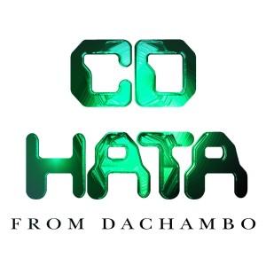 CD HATA