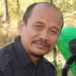 Ari Kristyono