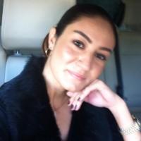 Fulya Sarıoğlu - Editor