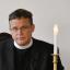 Rev. John P. Feagins
