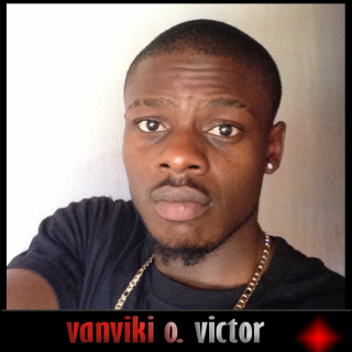 Vanviki O. Victor
