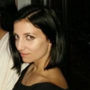 Virginia Balseiro