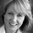 #5: Gail Graham