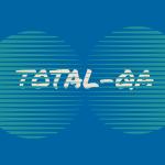 total-qa