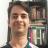 Fábio Bianchetti (@engbianchetti)